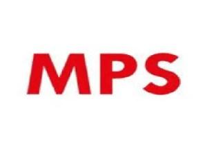 MPS Recruitment Drive 2021
