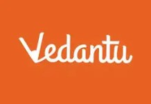 Vedantu Recruitment Drive 2021