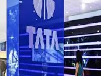 Tata Electronics Off Campus