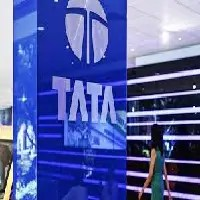 Tata Electronics Off Campus