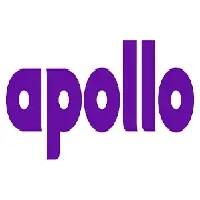Apollo Off Campus 2021