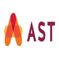 AST Corporation Recruitment 2021