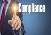 Compliance Group Hiring 2021