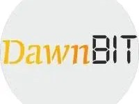 DawnBIT Recruitment Drive 2021