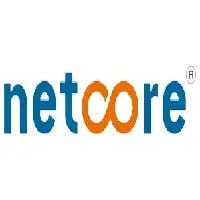 Netcore Solutions Recruitment DriveNetcore Solutions Recruitment Drive