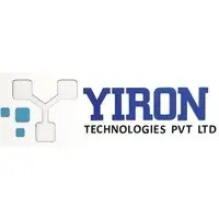 Yiron Technologies Recruitment Drive