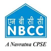 NBCC Recruitment 2021