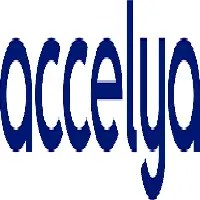 Accelya Off Campus Hiring