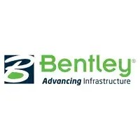 Bentley Systems Recruitment 2021