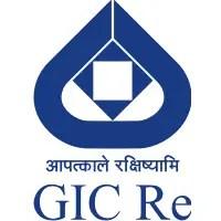 GIC Recruitment 2021