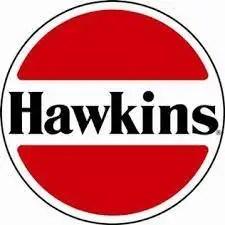 Hawkins Recruitment 2021