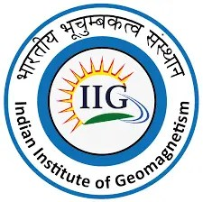 IIGM Recruitment 2021