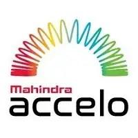 Mahindra Accelo Recruitment 2021
