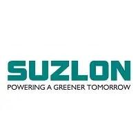 Suzlon Recruitment 2021