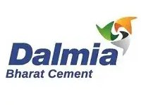 Dalmia Cement Recruitment 2021