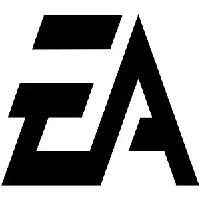 EA Off Campus Drive 2021