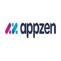 AppZen Off Campus Recruitment
