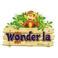 Wonderla Recruitment 2021