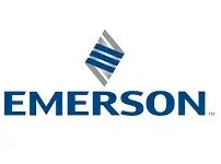 Emerson Electric Recruitment 2021