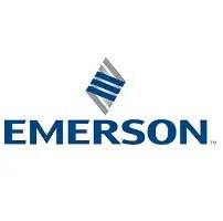 Emerson Invites Freshers Recruitment 2021