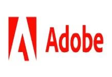 Adobe Off Campus Recruitment 2021
