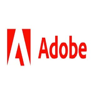 Adobe Recruitment 2021