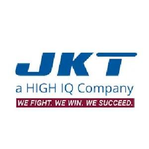 JK Technosoft Freshers 2021