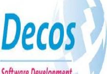 DECOS Off Campus Hiring 2021