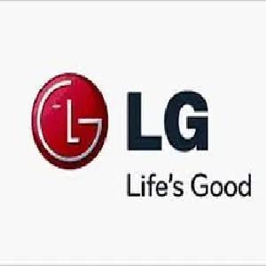 LG Soft India Off Campus Hiring 2021