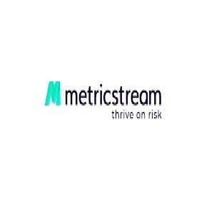 MetricStream Off Campus Hiring 2021