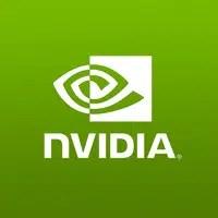 NVIDIA Recruitment 2021
