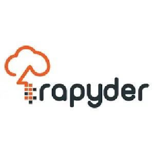 Rapyder Cloud Solutions Recruitment 2021