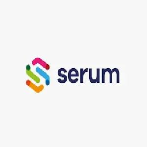 Serum Institute Recruitment Drive 2021
