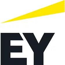 EY Off Campus Hiring 2021