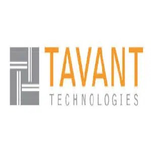 Tavant Technologies Recruitment 2021