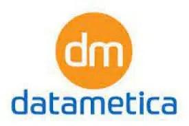 Datametica Solutions Recruitment 2021