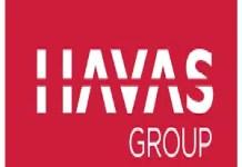 Havas Group Recruitment Drive 2021