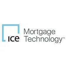 ICE Mortgage Technology Recruitment 2021