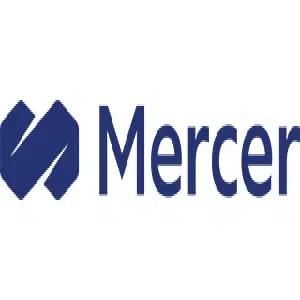 Mercer Mettl Entry Level Recruitment 2021