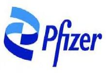 Pfizer Off Campus Recruitment 2021