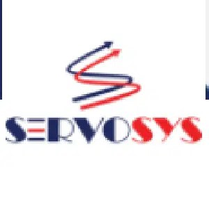 Servosys Solutions Off Campus Hiring 2021