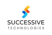 Successive Technologies Recruitment 2021
