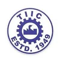 TIIC Recruitment 2021