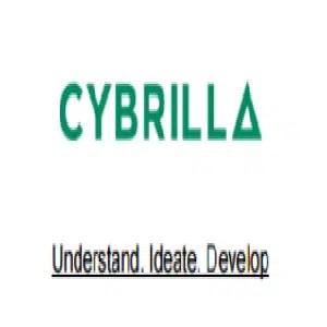 Cybrilla Technologies Recruitment 2021