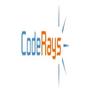 CodeRays IT Entry Level Recruitment 2021
