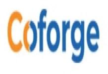 Coforge Off Campus Drive 2021