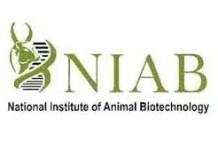 NIAB Recruitment 2021