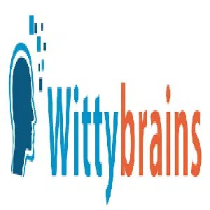 Wittybrains Freshers Off Campus