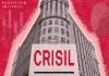 CRISIL Off Campus Drive 2021