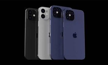 iPhone 12 Pro Max potrebbe avere alcune funzioni esclusive